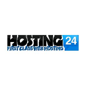 hosting24-logo