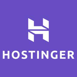 hostinger-web-hosting-logo