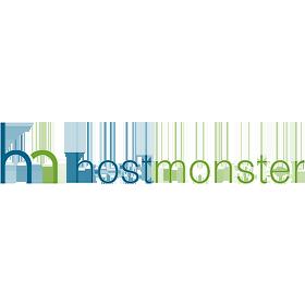 hostmonster-logo