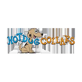 hot-dog-collars-logo