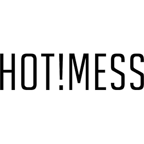 hot-mess-uk-logo