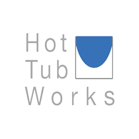 hot-tub-works-logo