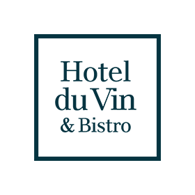 hotel-du-vin-and-bistro-uk-logo