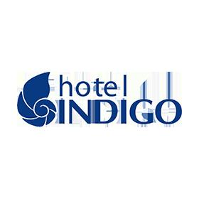 hotel-indigo-logo