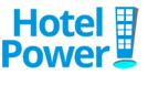 hotel-power-logo