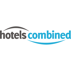hotels-combined-au-logo