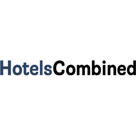 hotels-combined-tw-logo