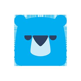 hotelsbined-logo