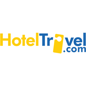 hoteltravel-logo