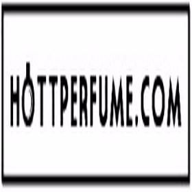 hott-perfume-logo