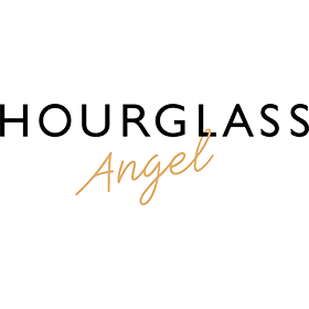 hourglass-angel-logo