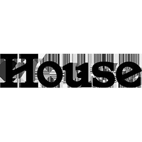 house-au-logo