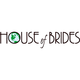 house-of-brides-logo