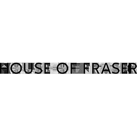 house-of-fraser-logo