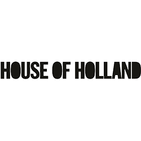 house-of-holland-uk-logo