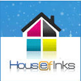 house-of-inks-logo