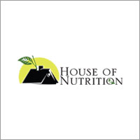 house-of-nutrition-logo