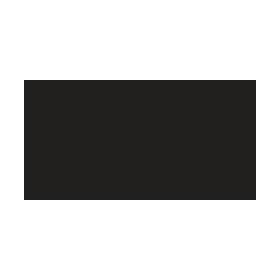 houseoflashes-logo