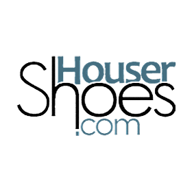 houser-shoes-logo