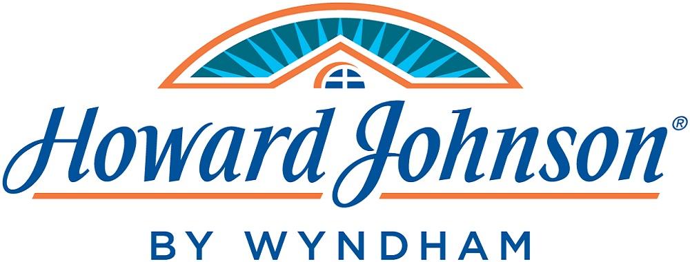 howard-johnson-logo