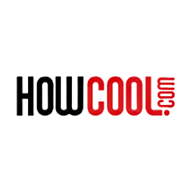 howcool-logo