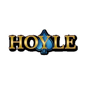 hoyle-logo