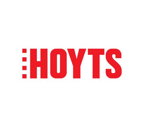 hoyts-cinemas-australia-au-logo