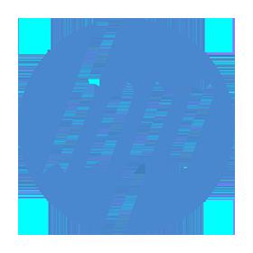 hp-com-br-logo