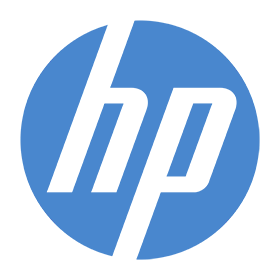 hp-shopping-in-logo