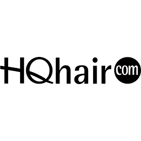 hqhair-uk-logo
