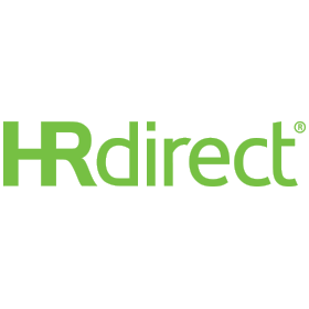 hrdirect-logo