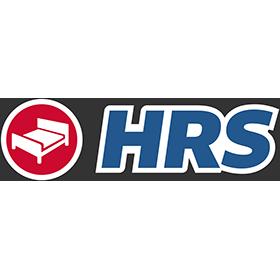 hrs-ch-logo