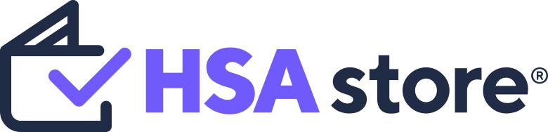hsa-store-logo