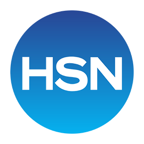 Hsn coupons 2018 free shipping