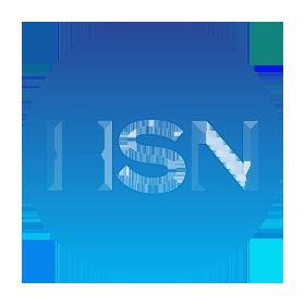 hsn-logo