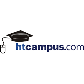 ht-campus-in-logo