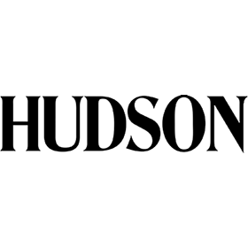 hudson-jeans-logo