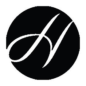 hudson-shoe-logo