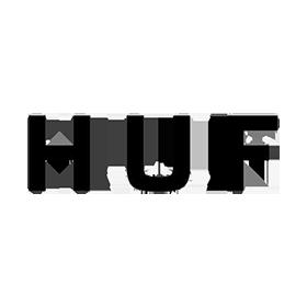 hufworldwide-logo