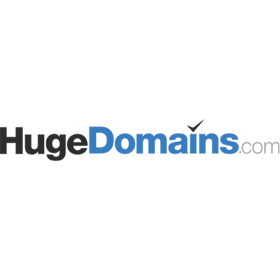 huge-domains-logo