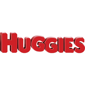 huggies-us-logo