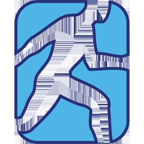 human-kinetics-ca-logo