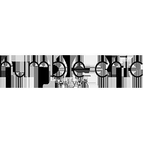 humble-chic-logo