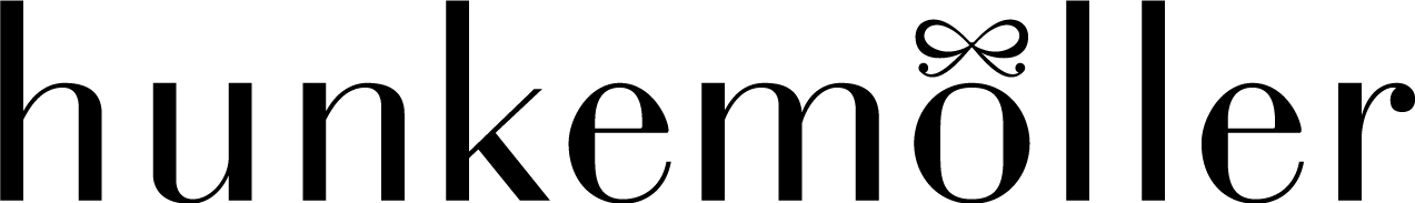 hunkemoller-be-logo