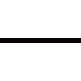 hunting-for-george-au-logo