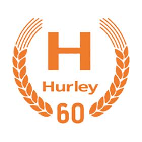 hurleys-uk-logo