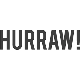 hurrawbalm-logo