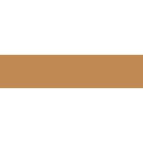 huset-shop-logo