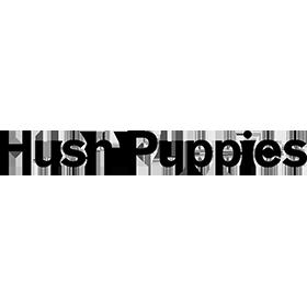 hush-puppies-australia-au-logo