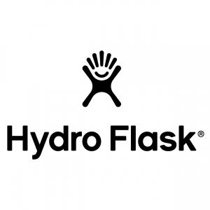 hydro-flask-logo